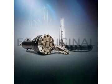 Innokin iTaste DRV VV - pro používání v autě