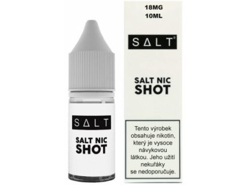 booster juice sauz salt nic shots 10ml 18mg