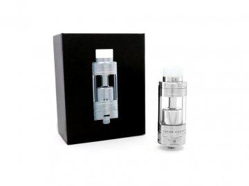 Atomizér Vapor Giant V4 Mini Silver Edition