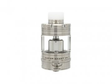 Vapor Giant V4 Medium 30mm
