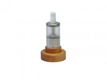 KHW Mods Dvarw MTL 5 ml - Stříbrná