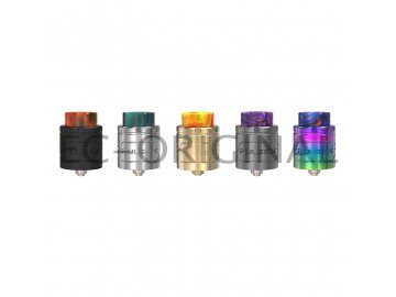 vandy vape pulse x bf rda atomizer 16123