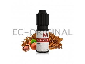 the fuu minimal klasicky tabak classic 15991