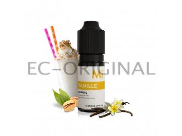 the fuu minimal francouzska vanilka vanille 15996
