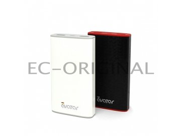 power banka avatar 6000mah 6022