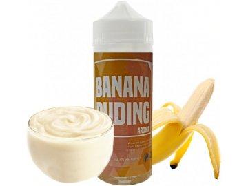 prichut ezigstore aroma banana puding 20ml.png
