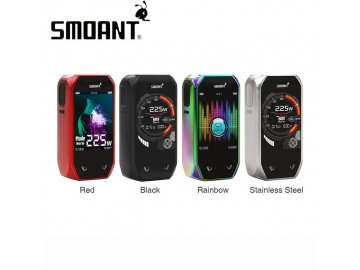 smoant naboo 225w grip easy kit black.pngall