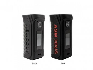 16550 5 asmodus amighty 100w touch screen tc box mod 1
