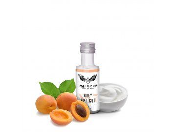 HOLY APRICOT
