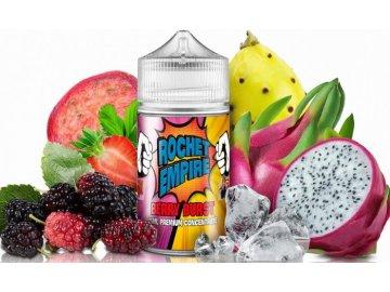 prichut rocket empire 15ml berry burst.png