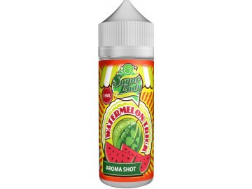 prichut sugar lady shake and vape 15ml watermelon trick.png