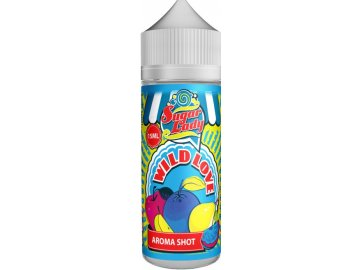 prichut sugar lady shake and vape 15ml wild love.png