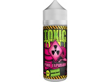 prichut toxic shake and vape 15ml pink explosion.png