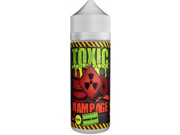 prichut toxic shake and vape 15ml rampage.png