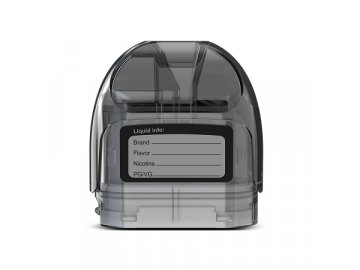Joyetech Atopack Magic POD - náhradní cartridge 7ml