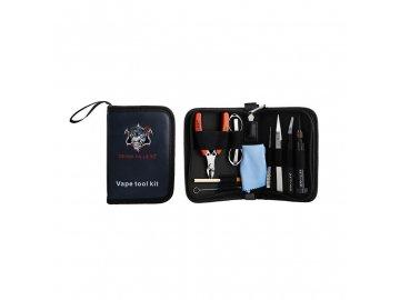 Sada nástrojů pro DIY - Demon Killer DIY Tool Kit
