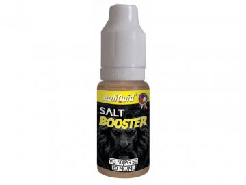 16961 euliquid salt booster 50 50