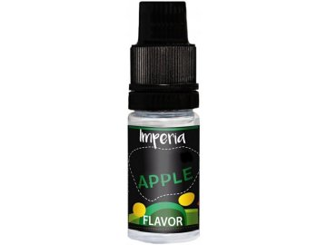 prichut imperia black label 10ml apple jablko.png
