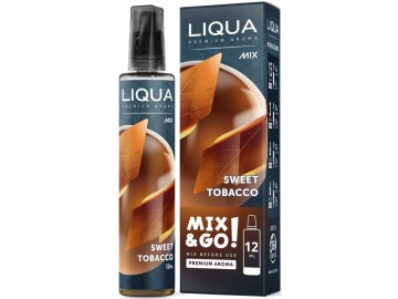 prichut liqua mixgo 12ml sweet tobacco.png