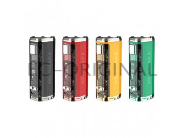 wismec sinuous v80 tc box mod 17068