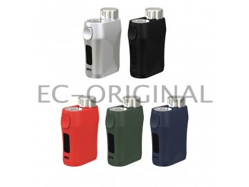 eleaf istick pico x 75w tc box mod 16949