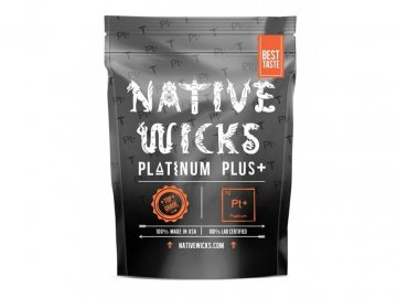 18263 1 native wick pp 1024x1024