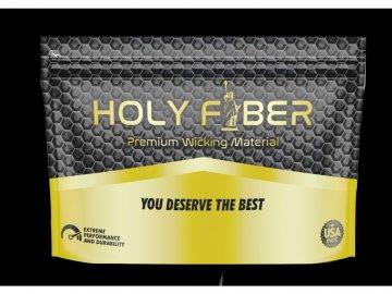 18320 holy fiber front