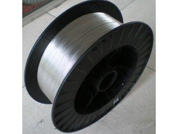 Drát Titanium Gr2