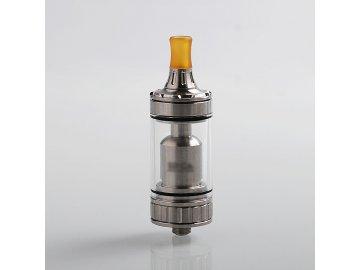 Atomizer Spica PRO MTL RTA - Full Kit (klon)