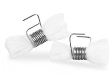 Joyetech eGrip RBA žhavicí spirálka