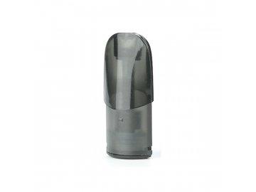 náhradní cartridge