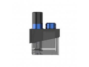 Náhradní cartridge pro SMOK Trinity Alpha Resin Pod Kit (2,8ml)