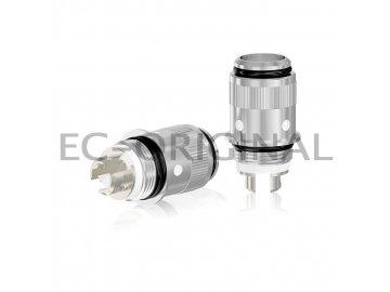 Náhradní žhavící hlava (atomizér) CL pro Joyetech eGo ONE V1 / V2