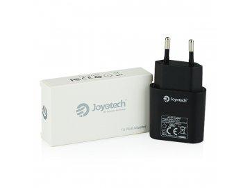 Joyetech Univerzální adaptér USB do zásuvky (AC-USB) 1A