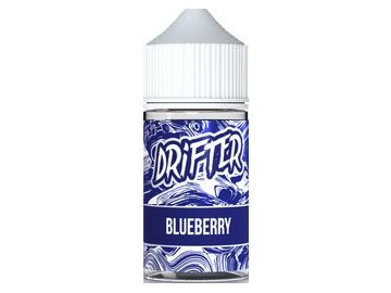 Drifter Blueberry