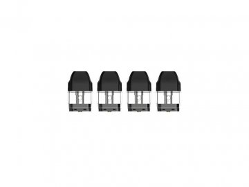 18812 uwell caliburn replacement pods 4 pack 1024x1024