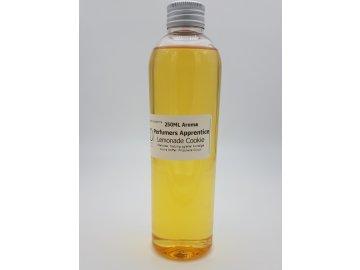 aroma perfumers apprentice - TPA - Lemonade Cookie