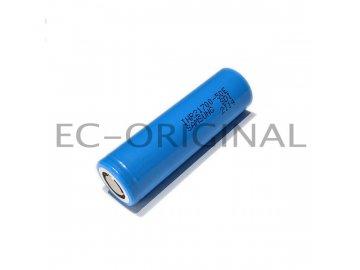 samsung 50e baterie 21700 5000mah 10a 18894