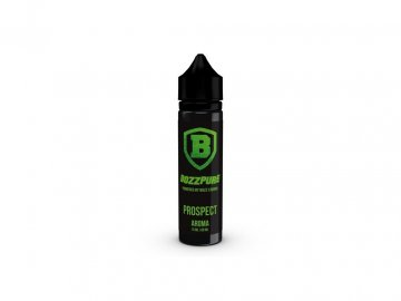BOZZ PURE SHAKE AND VAPE PROSPECT