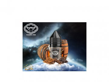 19706 prichut cosmic fog bourbon tobacco 30ml