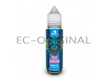red wolf blue dragon shake and vape 19472