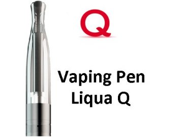 ritchyliqua liqua q vaping pen clearomizer 18ohm 2ml black.png