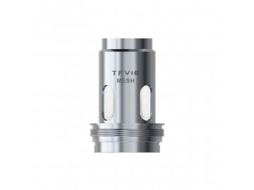 SMOK TFV16 - žhavící hlava Mesh Coil (0,17Ω)