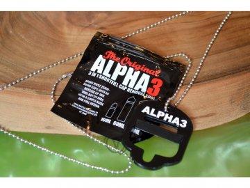 20033 alpha3 naradi pro otevirani lahvicek