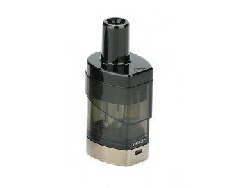 vaporesso vaporesso podstick ccell cartridge pod 2ml 13ohm