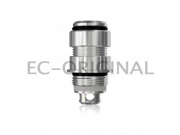 Náhradní žhavící hlava CLR (atomizér) pro Joyetech eGo ONE V1 / V2