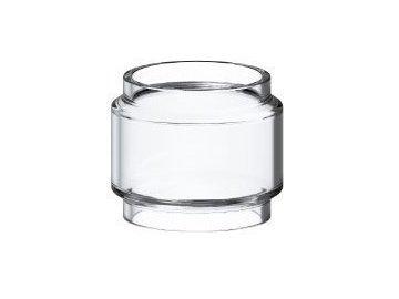 pyrex telo pro smoktech tfv16 clearomizer 9ml