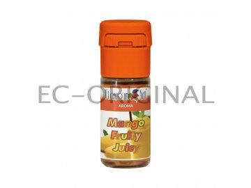 mango fruity juicy prichut flavour art 20629