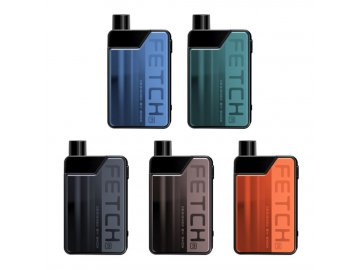 SMOK Fetch Mini Pod kit 1200mAh 0065950f3817