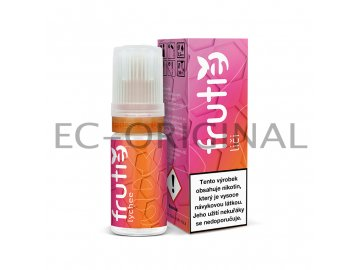 frutie lici lychee 20927